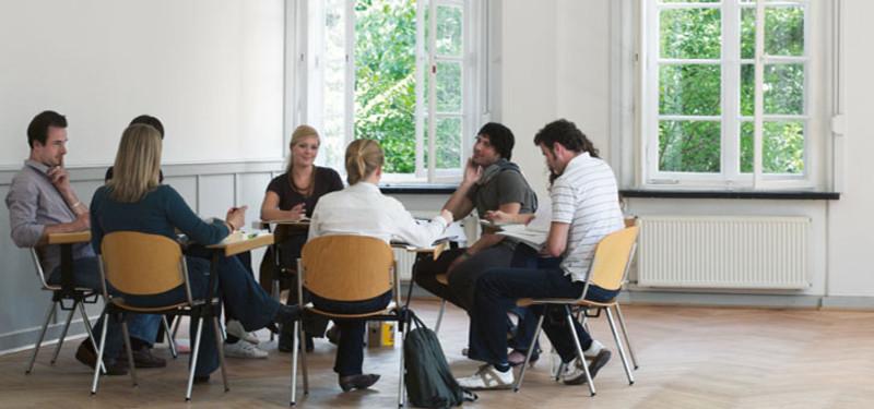 Kulturwissenschaften Studieren