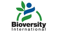[Translate to Englisch:] Bioversity Logo