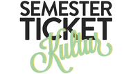 [Translate to Englisch:] Logo_AStA_SemesterticketKultur